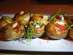 Patatas Bravas, MyLastBite.com