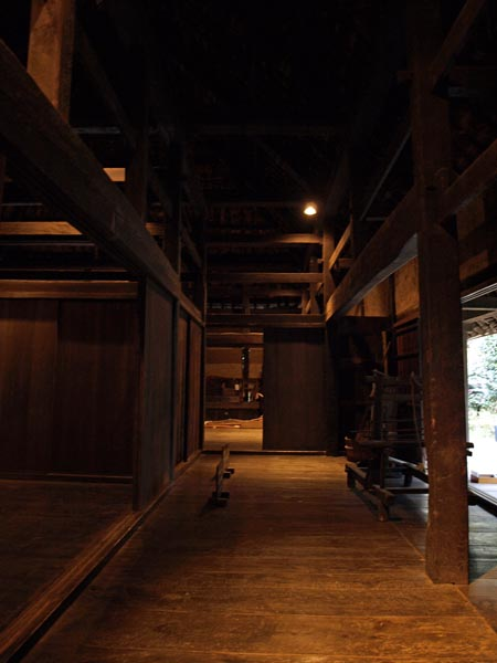 日本民家園_185