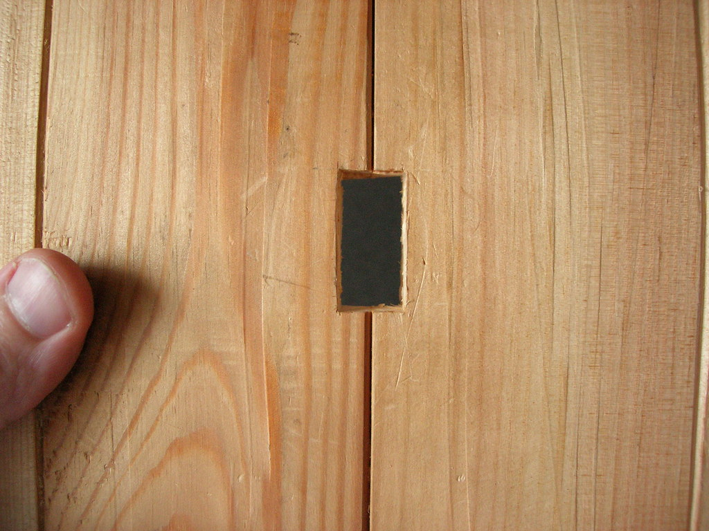 mortise 6