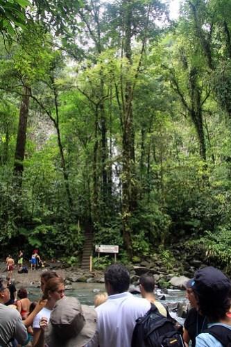 Costa Rica - Día 5 (388)