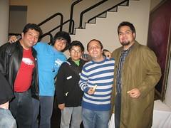 blogday2008-154