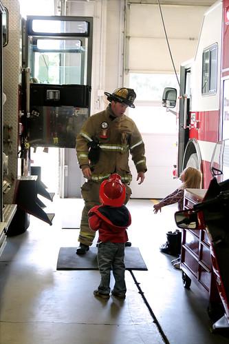 fire station 021 copy