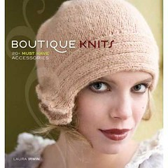boutique+knits+book+cover-1