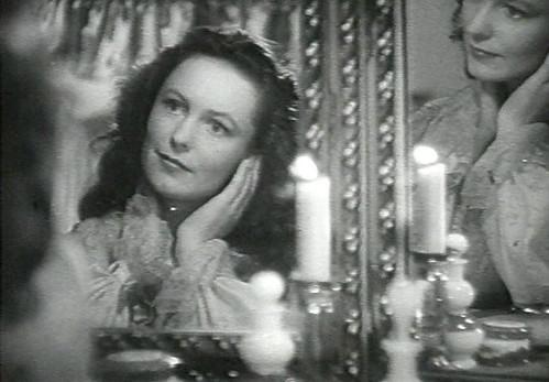 Geraldine Fizgerald