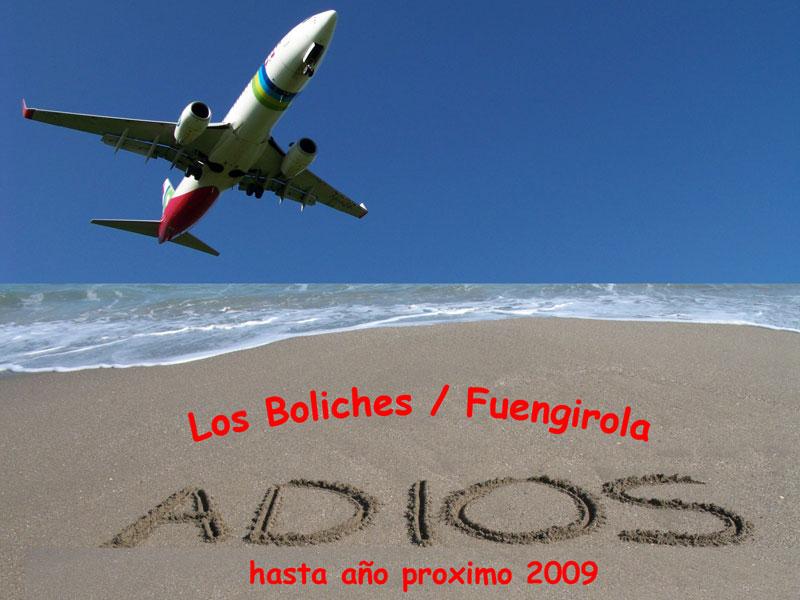 AfscheidDec2008LosBol