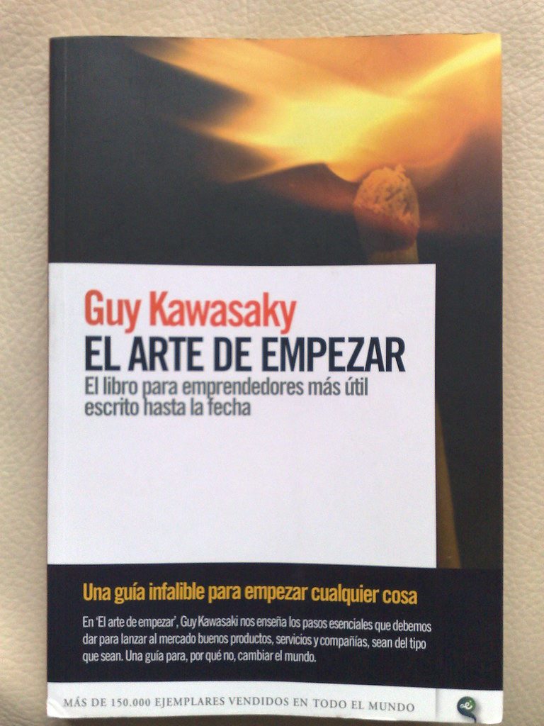 guy_kawasaky