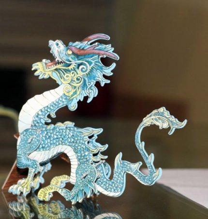 dragon1