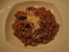 Restaurante 3_Rissotto