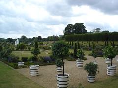 Hampton Court 023