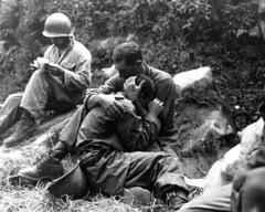 Korean War - HD-SN-99-03118