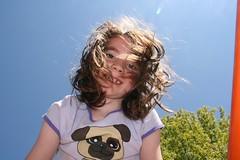 2008-05-26-highland-park-e2