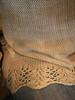 Bamboo Vine Lace Tunic6
