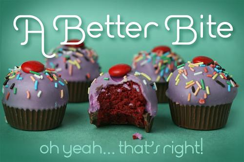 Lolli-Pop-Cakes, Cupcakes und mehr  – Leute, seht euch diean! (5/6)