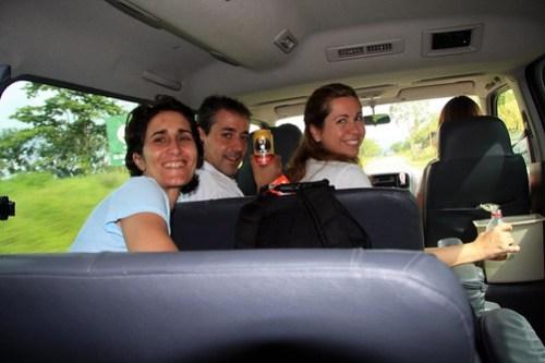 Costa Rica - Día 5 (411)