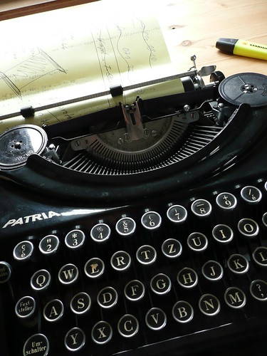 Typewriter 003.JPG by you.