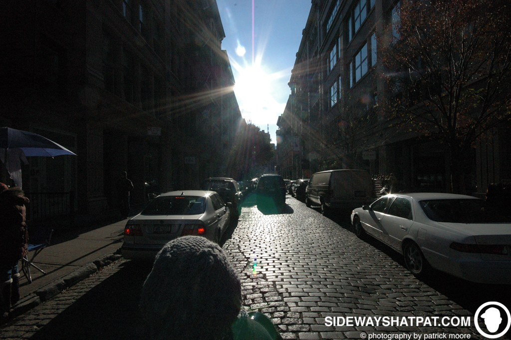 NYC08D2_cobble_stone_streets-025