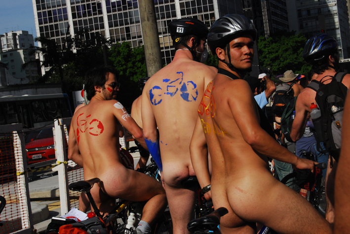 WorldNakedBikeRideSP080