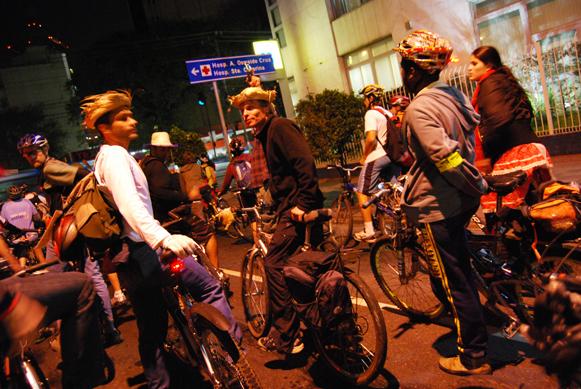 BicicletadaJuninaSP049