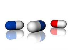 1001642_pills_3d_render_5