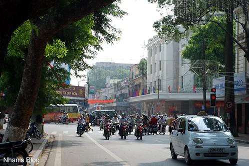 Hang Khay st