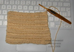 crochetcloth