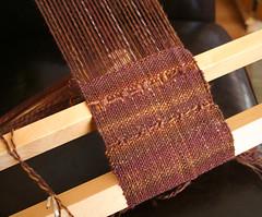 weave_dingoscarf