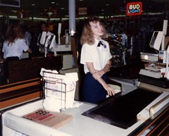 HEB in the 1980's