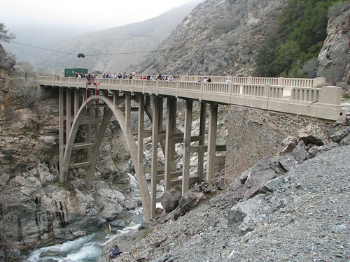 Bridge to Nowhere 07