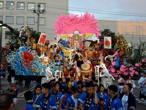 2007_三社大祭_塩町