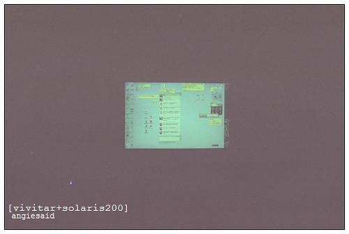 b-20080716_vivitar_001_iso2_039.jpg
