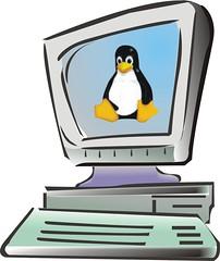 Computer rigeneriamoci