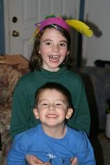 2008-11-05-e-headdress3