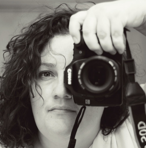 me and my 50D.....