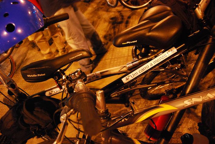 BicicletadaSP-Abr08_0077
