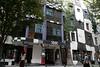 Hundertwasser - KunstHausWien