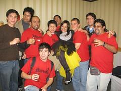 blogday2008-137