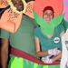 Halloween Carnival 2008 0143