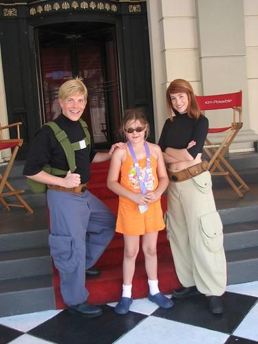 Disney World - Richie's Pictures 236