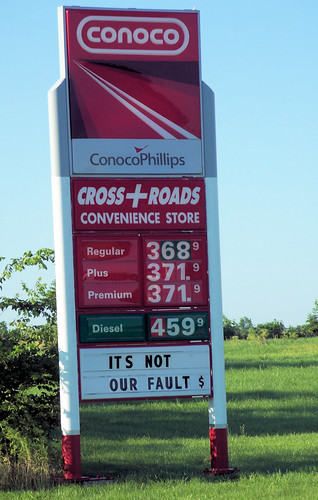 proof that gas pricesare too high - not doctored.jpg
