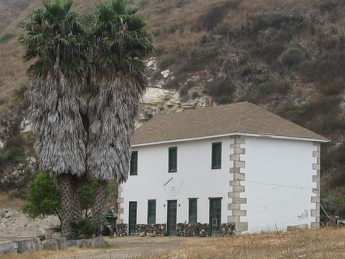 Santa Cruz 27