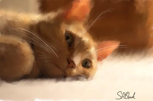Mercat Acrylic1