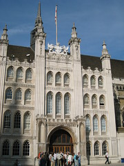 Guildhall (4)