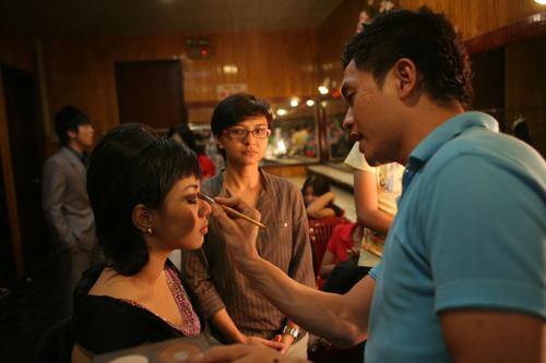 make-up-cho-Lan-Trinh