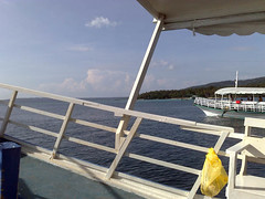 islandhopping_03222008478