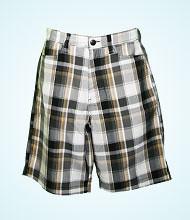 BILLABONG Kempton Mens Shorts