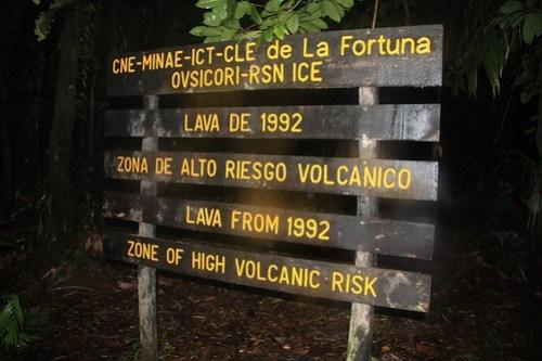 Costa Rica - Día 5 (442)