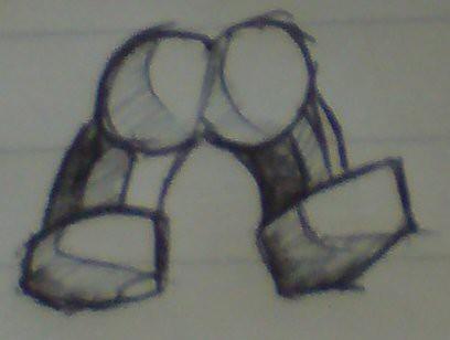 Doodle 2/9 1