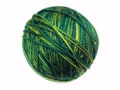 Sundara yarn