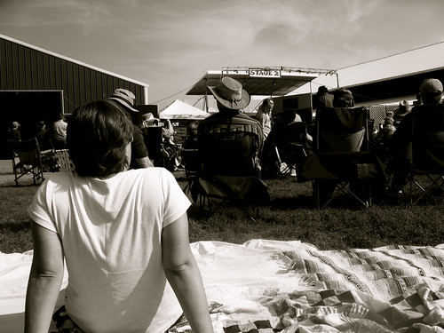 winfield stage 2 (bw).JPG by you.