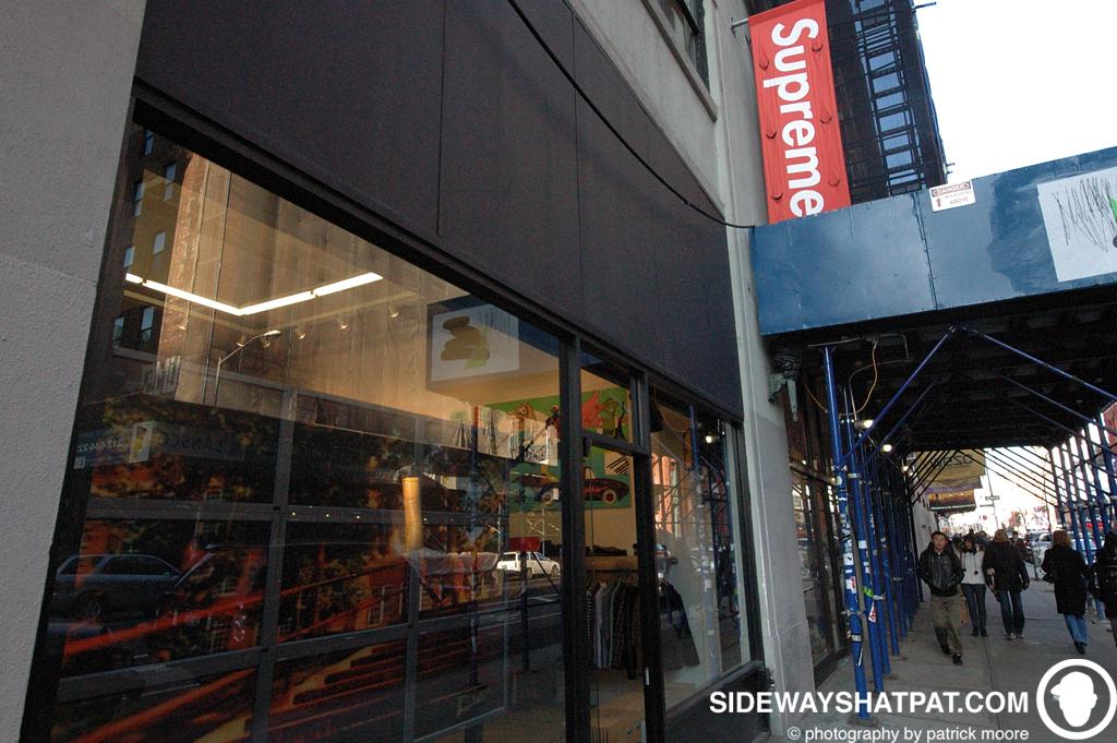 NYC08D2_supreme-021
